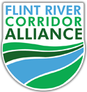 Flint River Corridor Alliance