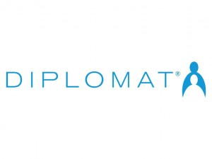 Diplomat Specialty Pharmacy (PRNewsFoto/Diplomat Pharmacy, Inc.)