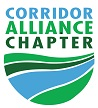 Corridor Alliance Chapter of the FRWC